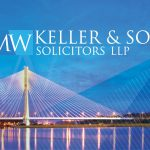 Mw Keller Limited Liability Partnership 2020