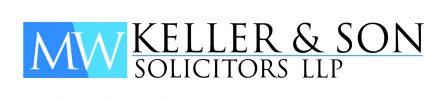 MW Keller & Son Solicitors LLP Waterford