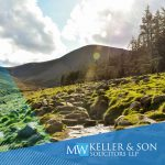Commercial Landlords and Tenants Image - MW Keller & Son Solicitors Waterford
