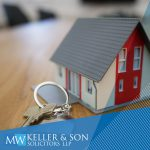 tips to selling your house